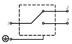 Датчики-реле давления типа ДРД-Н, ДРД-Т
